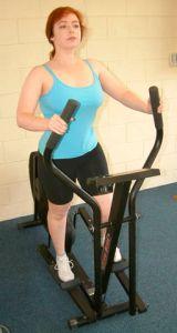 avantages du vélo elliptiques