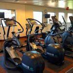 Différence entre un vélo elliptique et un cross trainer?