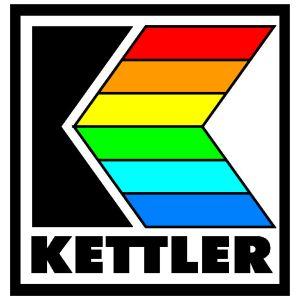 logo de Kettler