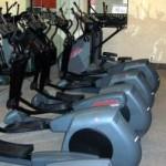 Conseil pour l'achat d'un vélo elliptique d'occasion