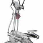 Les avantages des exercices sur vélos elliptiques