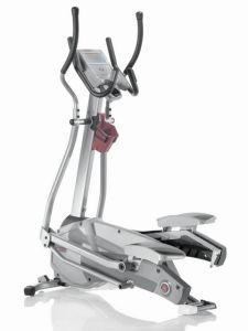 Le principal avantage des exercices sur vélos elliptiques