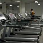 Pourquoi les vélos elliptiques sont meilleurs que les tapis de course