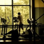 Les bons exercices sur vélo elliptique – partie 2