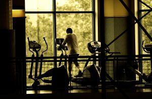 Les bons exercices sur vélo elliptique - partie 2
