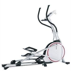 marche ou vélo elliptique