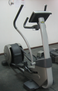 Le vélo elliptique contre la maladie de Parkinson